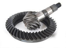 Alloy USA GM12/456 Ring and Pinion, 4.56 Ratio, GM 8.875 Truck