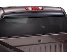 AVS 93958 Sunflector Rear Window Sun Deflector