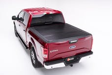 BAK Industries 772329 BAKFlip F1 Hard Folding Truck Bed Cover