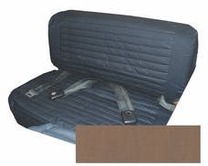 Bestop 29223-04 Seat Covers