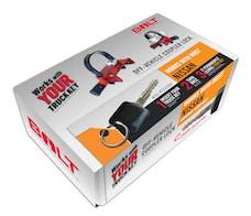BOLT 7032494 Off-Vehicle Coupler Lock Nissan