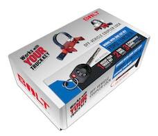BOLT 7032496 Off-Vehicle Coupler Lock