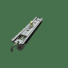 B&W Towing GNRK1257 Turnoverball Kit