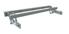B&W Towing GNRM1057 Turnoverball Mounting Kit