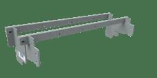 B&W Towing GNRM1062 Turnoverball Mounting Kit