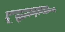 B&W Towing GNRM1208 Turnoverball Mounting Kit