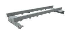 B&W Towing GNRM1217 Turnoverball Mounting Kit