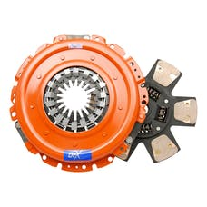 Centerforce 01148033 PN: 01148033 - DFX, Clutch Pressure Plate and Disc Set