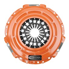 Centerforce CFT360040 Centerforce(R) II, Clutch Pressure Plate