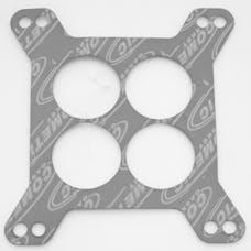 "Cometic Gasket C5262 .047"" Fiber Carburetor Gaskets. Each"