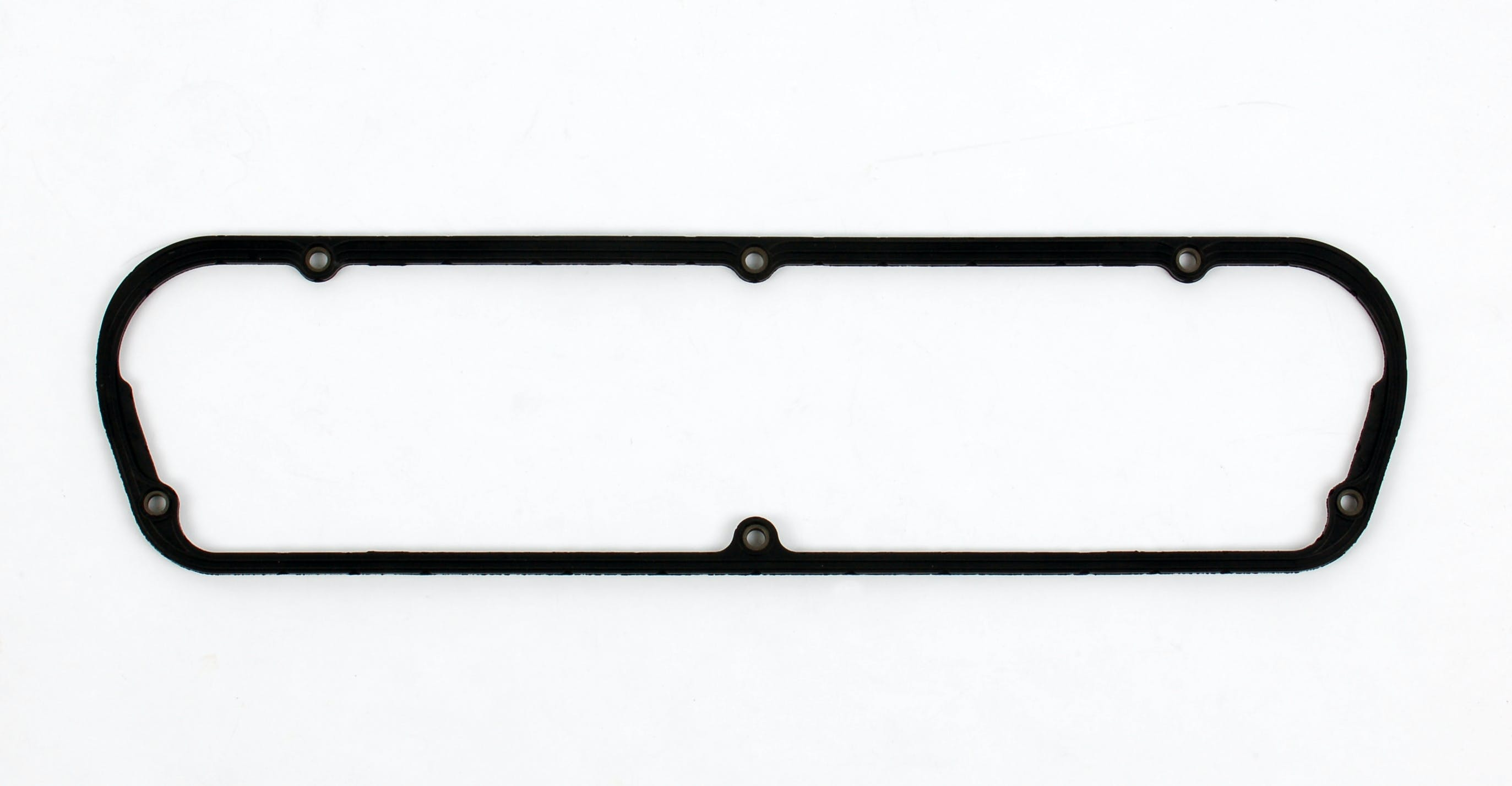 Cometic C5974 Valve Cover Gasket