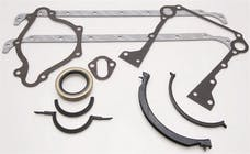 Cometic Gasket PRO1000B Lower Gasket Kit; 1971-80 360 Small Block V8