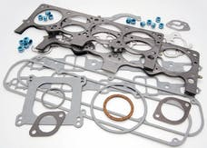 Cometic Gasket PRO1000T Top End Gasket Kit, 318/340/360 Small Block V8 4.080""