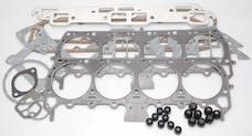 """Cometic Gasket PRO1001T Top End Gasket Kit, R/RB Big Block Wedge V8 4.410"""""""