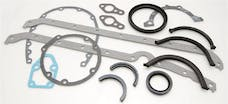 Cometic Gasket PRO1004B Lower Gasket Kit; Small Block V8