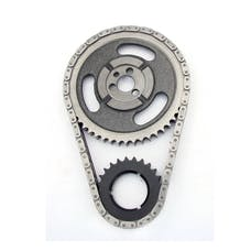 Competition Cams 3110 Hi-Tech Roller Race Timing Set