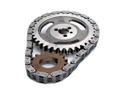 Competition Cams 3200 High Energy Timing Set