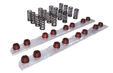 Competition Cams 4000 Rev Kits