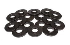 Competition Cams 4690-16 Valve Spring Locator