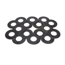 Competition Cams 4736-16 Valve Spring Shims