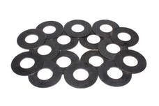 Competition Cams 4738-16 Valve Spring Shims