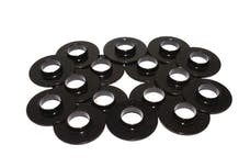 Competition Cams 4780-16 Valve Spring Locator