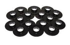 Competition Cams 4784-16 Valve Spring Locator