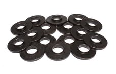Competition Cams 4863-16 Valve Spring Locator