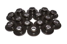 Competition Cams 751-16 Steel Valve Spring Retainers