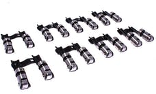 Competition Cams 883-16 Endure-X Roller Lifter Set