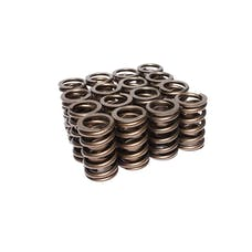 Competition Cams 981-16 Single Outer Valve Springs