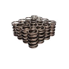 Competition Cams 986-16 Dual Valve Spring Assemblies Valve Springs