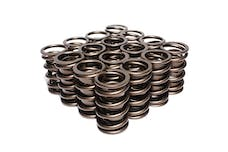 Competition Cams 987-16 Dual Valve Spring Assemblies Valve Springs