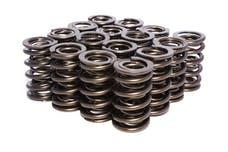 Competition Cams 988-16 Dual Valve Spring Assemblies Valve Springs