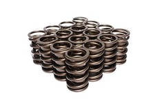 Competition Cams 995-16 Dual Valve Spring Assemblies Valve Springs