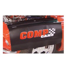 Competition Cams C603 Fender Cover Protector
