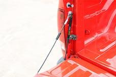 Dee Zee DZ43300 Tailgate Assist Shock