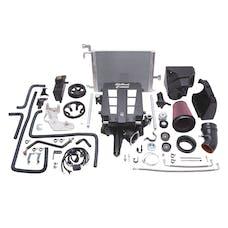 Edelbrock 1531 E-Force Competition Supercharger Kit