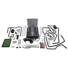 Edelbrock 1578 E-Force Street Legal Supercharger Kit