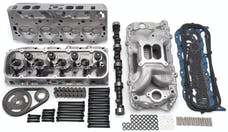 Edelbrock 2095 Performer RPM Top End Kit for BBC
