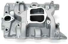Edelbrock 2156 Performer Intake Manifold