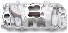 Edelbrock 2161 Performer 2-0 Intake Manifold