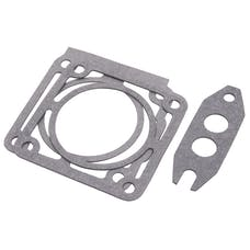 Edelbrock 3831 75MM GASKET SET