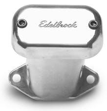 Edelbrock 4203 RACE STYLE BREATHER