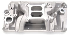 Edelbrock 7531 RPM Air Gap AMC Intake Manifold
