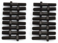 "Edelbrock 8599 ROCKER STUDS 3/8"" (SET OF 16)"