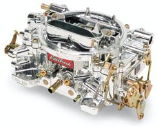 Edelbrock 14054 Performer Series Carb
