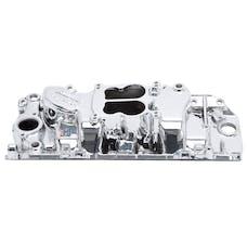 Edelbrock 21614 Performer 2-0 Intake Manifold