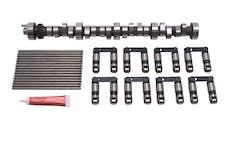 Edelbrock 22815 CAM/LIFTER/PUSHROD KIT PERF RPM HYD ROLLER SBF 351W