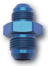 Edelbrock 76527 Nitrous Oxide Filter Fittings